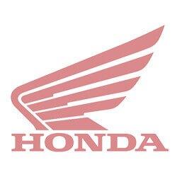 Honda Promos