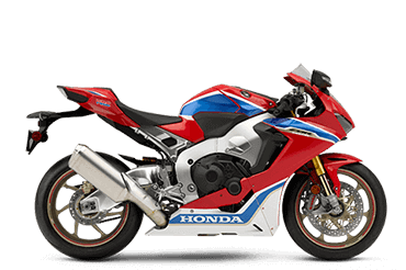 SHOP HONDA PRODUCTS